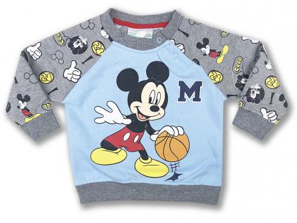 kojenecké oblečenie, pulover pre bábätká1