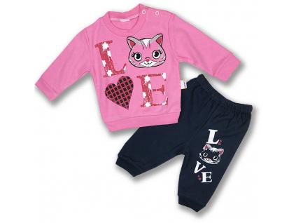 oblečenie pre bábätká set enzo1