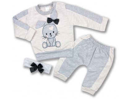 oblečenie pre bábätká zjačik1