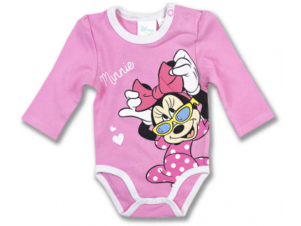 Detské body oblečenie pre bábätká5