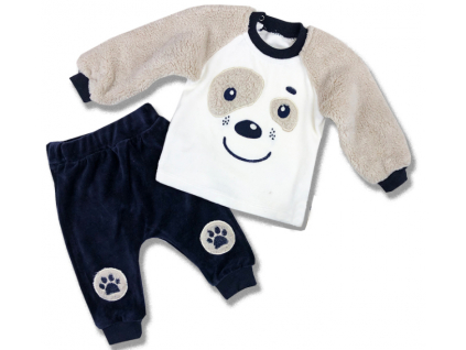 oblečenie pre bábätká 2