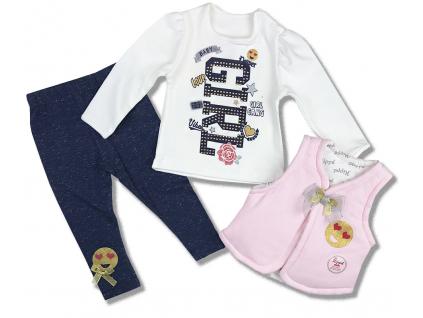 oblecenie pre bábätká hippil baby11