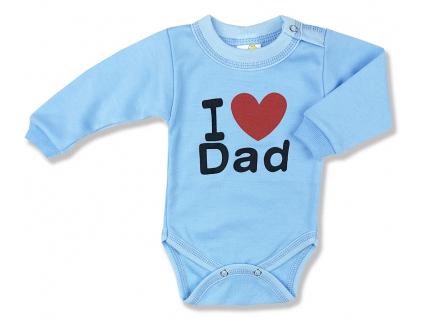detské body DAD1
