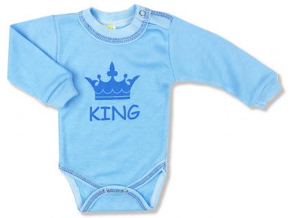 detské body king