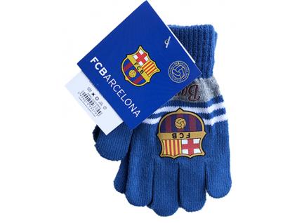 rukavice pre deti