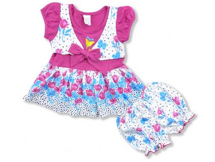oblečenie pre deti a bábätká letné1.