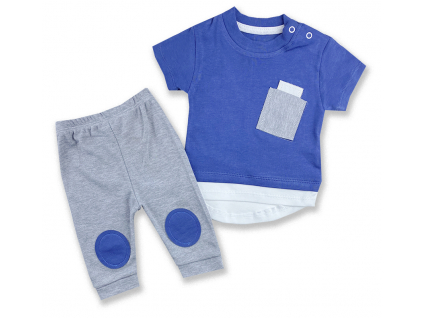 oblečenie pre bábätká bebek1