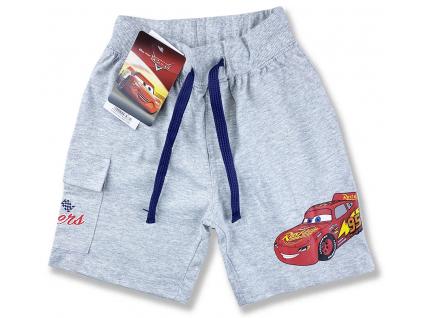 oblečenie pre deti disney car1