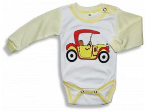 detské oblečenie st.auto copy