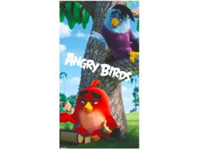 detska osuska angry birds 6