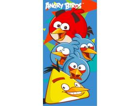 detska osuska angry birds.