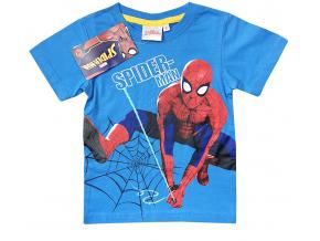detské tričko disney3