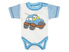 detské body cars+