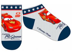 clenkove ponozky pre deti.