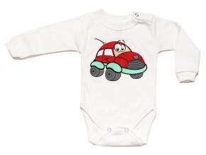 detské body cars1.