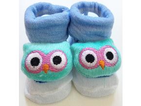 oblecenie pre babatka ponozky5