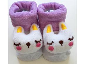 oblecenie pre babatka ponozky12