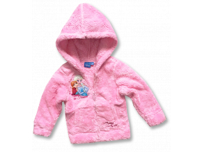 detske oblecenie sveter frozen1