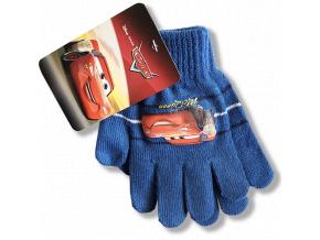 rukavice pre deti disney 3