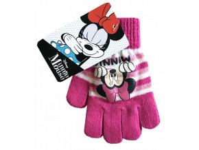 rukavice pre deti disney