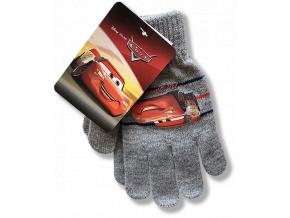 rukavice pre deti disney 6
