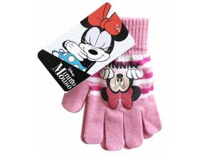rukavice pre deti disney 2
