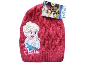 oblečenie pre deti čiapka pre dievčatá.