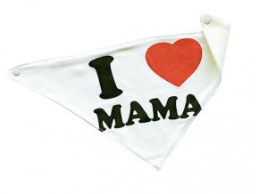 slintáčik pre bábätká i mama1