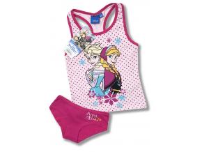 detské spodné prádlo disney1