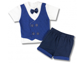 kojenecké oblečenie hippil baby