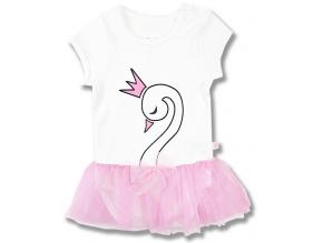 3944f6fc3ada Oblečenie pre deti a kojencov od MILINKA