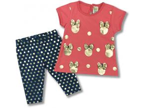 kojenecké oblečenie mačičky1