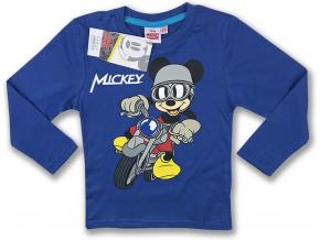 detské tričko minnie mouse mo