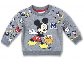 kojenecké oblečenie, pulover pre bábätká2