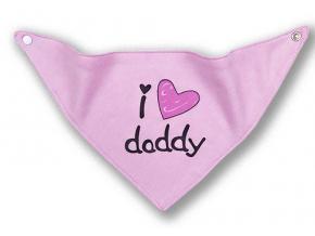 slintačik pre bábätká dady2