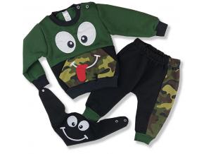 kojenecké oblečenie otto baby1