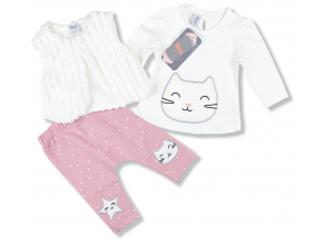 kojenecké oblečenie deco1