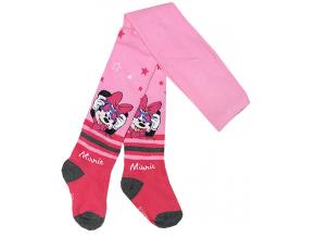 pancuchy pre deti minnie mouse1