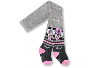 pancuchy pre deti minnie mouse
