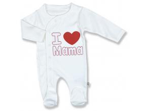 dupačky pre bábätká i mama 1