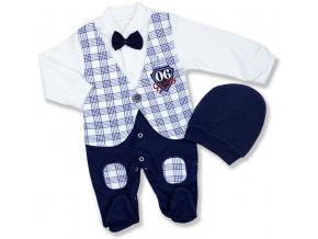 oblečenie pre bábätká 06 set