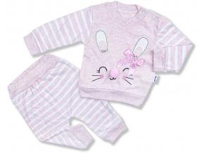 oblečenie pre bábätká Essa set1
