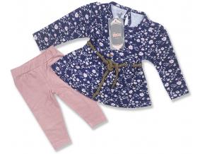 oblečenie pre bábätká deco set