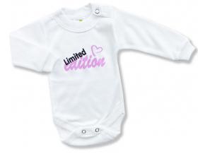 detské body limited