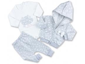 oblečenie pre bábätká elci1++