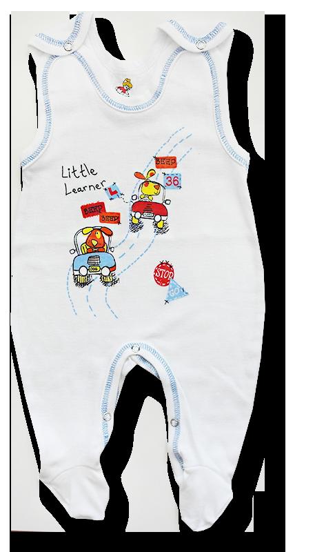 Dupačky pre bábätká – Little veľkosť: 74