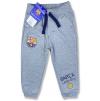 detské teplákové nohavice barcelona2