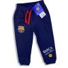 detské teplákové nohavice barcelona1