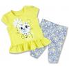 oblečenie pre bábätká šaty set