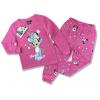 pyžama pre deti unicorn1